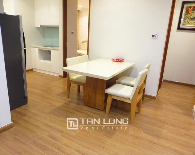 StartStop. 1 100    3 bedroom   2 bathroom fully furnished apartment for rent
