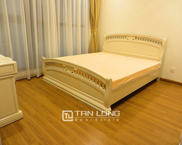 1 100 3 bedroom 2 bathroom fully furnished apartment for rent in