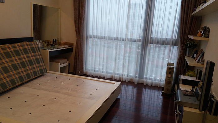Apartment with 3 bedrooms 2 bathrooms for rent in r2 - 2 and 3 bedroom apartments for rent ...
