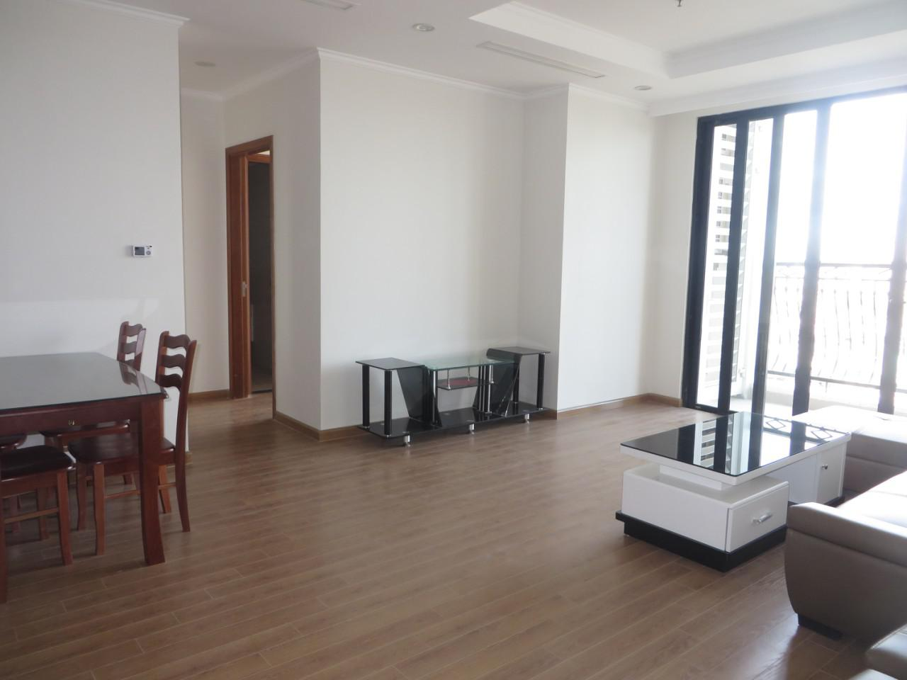 3 Bedroom Apartment for rent in R6