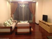 Stunning 2 bedroom apartment for rent in Vinhomes Royal City, Thanh Xuan district, Hanoi